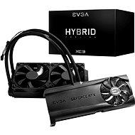 EVGA HYBRID Kit EVGA GeForce RTX 3090/3080 XC3 - Vodní chlazení