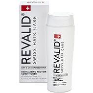 REVALID Conditioner 250 ml - Kondicionér
