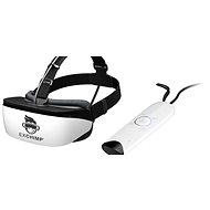EXCHIMP VR - Brýle pro virtuální realitu