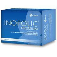 Inofolic Premium 20 Bags - Dietary Supplement