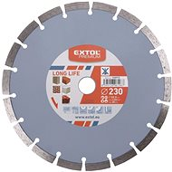EXTOL PREMIUM 108915 - Diamond Disc