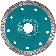 EXTOL INDUSTRIAL 8703042 - Diamond Disc