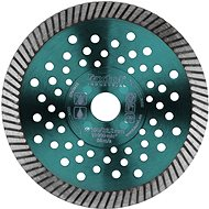 EXTOL INDUSTRIAL 8703052 - Diamond Disc