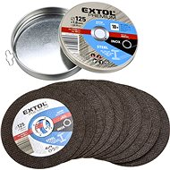 EXTOL PREMIUM 8808103 - Cutting Disc