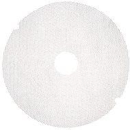 Síťka pro SNACKMAKER FD500/CLASSIC,  1 ks - Příslušenství