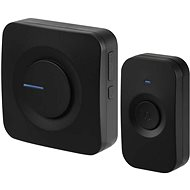 EMOS Wireless Doorbell P5728 - Doorbell