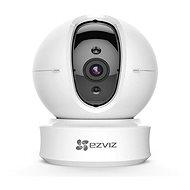 EZVIZ C6CN - IP kamera