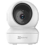 EZVIZ C6N - IP kamera