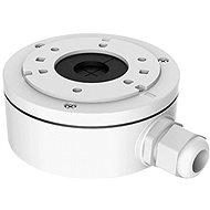 EZVIZ upevňovací box pro bullet kamery C3C/C3S - Držák