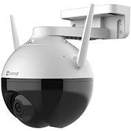 EZVIZ C8C (PT Camera, 1080P, 4mm) - IP kamera