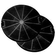 FABER Sada pro recirkulaci WH - Uhlíkový filtr