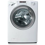 CANDY GC4 W264 D-S - Pračka se sušičkou