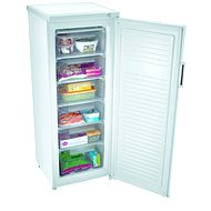 CANDY CCOUS 5144WH - Upright freezer