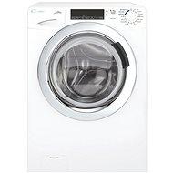 CANDY GVW 364TC-S - Pračka se sušičkou