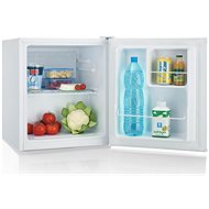 CANDY CFL 050 E - Small fridge