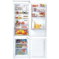 CANDY CKBC3380EE/1 - Vestavná lednice