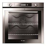 CANDY FXE825X WIFI - Oven