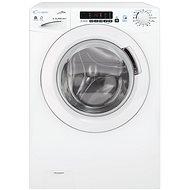 CANDY GVSW4 465D/2 - Pračka se sušičkou