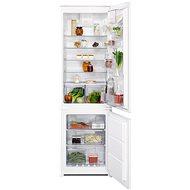 ELECTROLUX 600 FLEX CustomFlex ENN2852ACW - Vestavná lednice