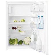 ELECTROLUX ERN1300FOW - Vestavná lednice