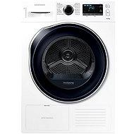 SAMSUNG DV90K6000CW/LE - Sušička prádla