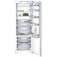 SIEMENS KI42FP60 - Vestavná lednice