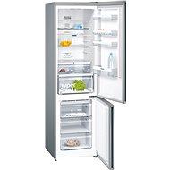 SIEMENS KG39NXI47 - Refrigerators with a freezer
