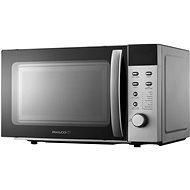 PHILCO PMD 2010s - Microwave