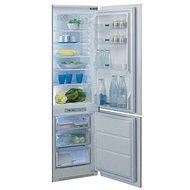 Whirlpool ART 459 / NF A + / 1 - Built-in fridge