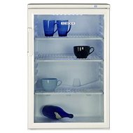 BEKO WSA 14000 - Showcase Refrigerator