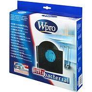 WPro CHF 303 - Uhlíkový filtr