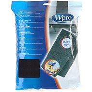 WPro Papírový tukový filtr UGF 005 - Filtr