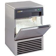 WHIRLPOOL AGB 024 - Výrobník ledu