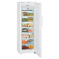 LIEBHERR GN 3023 - Upright freezer