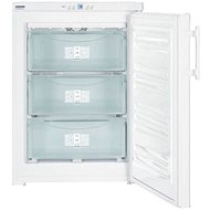 LIEBHERR GN 1066 - Upright freezer