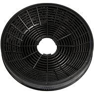 PHILCO Uhlíkový filtr A1 - Uhlíkový filtr