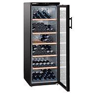 LIEBHERR WTB 4212 - Wine Cooler