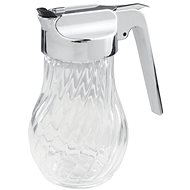 Fackelmann Fleurette Teapot, 280ml