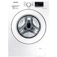 SAMSUNG WW60J4210LW - Úzká pračka s předním plněním