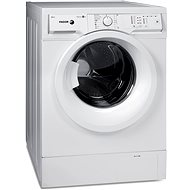 FAGOR FE-810 - Pračka s předním plněním