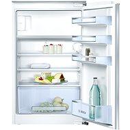 BOSCH KIL18V60 - Vestavná lednice