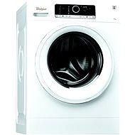 Whirlpool FSCR 70413 - Front loading washing machine