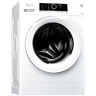WHIRLPOOL FSCR 80411 - Pračka s předním plněním