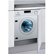 WHIRLPOOL AWO/C 0714 - Vestavná pračka