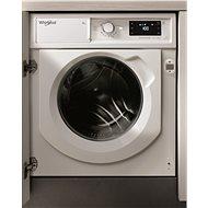WHIRLPOOL BI WMWG 81484E EU - Vestavná pračka