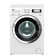 BEKO WMY 91443 LB1 - Pračka s předním plněním