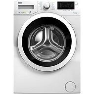 BEKO WMY 61283 CS PTLB2 - Pračka s předním plněním