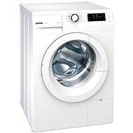 GORENJE W 7503 - Pračka s předním plněním
