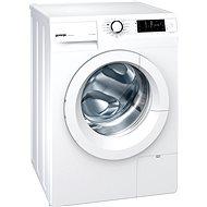 GORENJE W7523 - Pračka s předním plněním