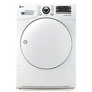 LG RC8055 AH1Z - Sušička prádla
